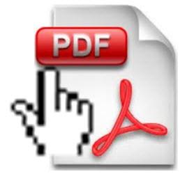 pdf_int