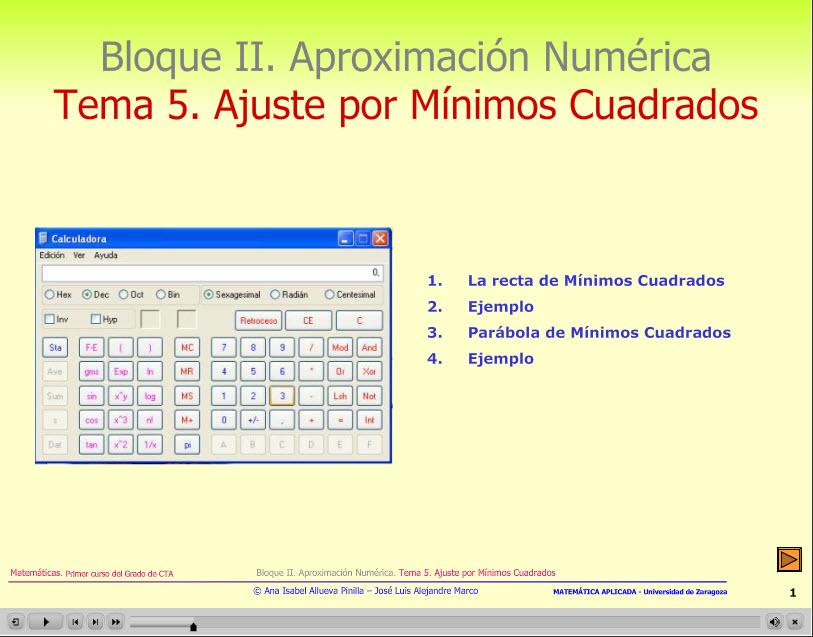 bloque2_tema5
