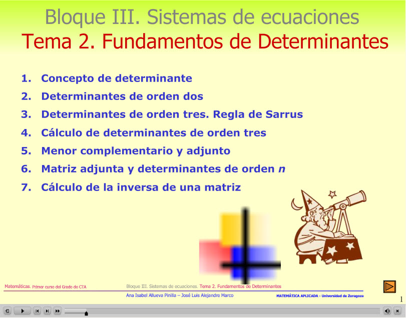 bloque3_tema2