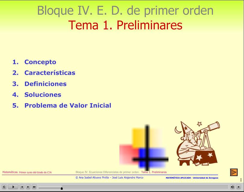 bloque4_tema1