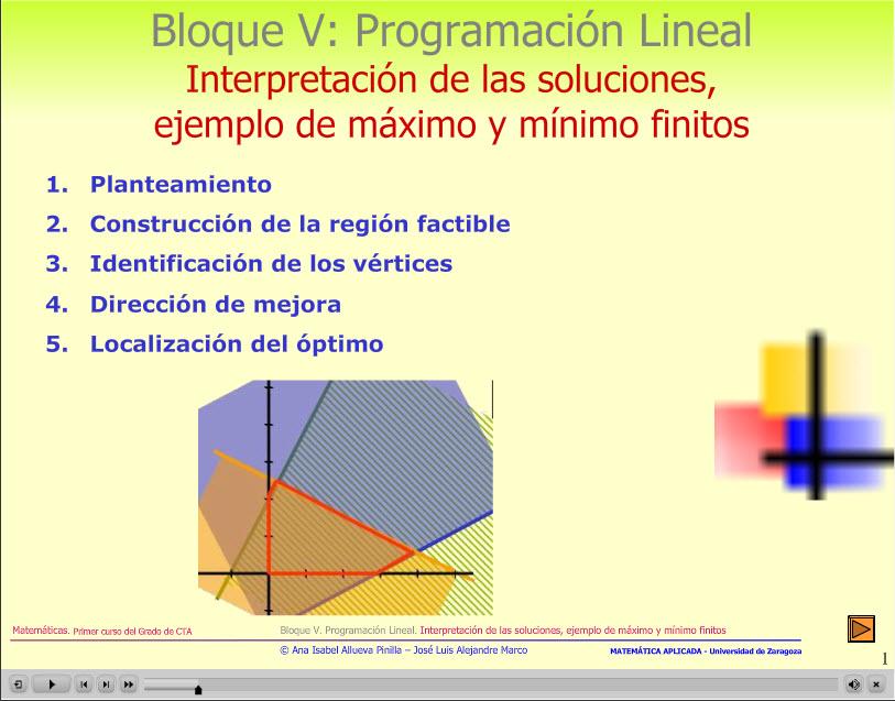 bloque5_ejemplo3