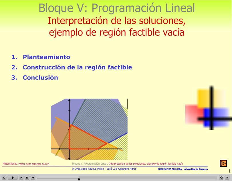 bloque5_ejemplo4