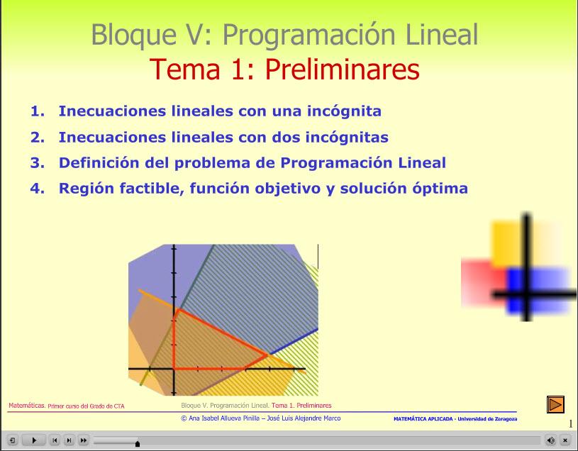 bloque5_tema1