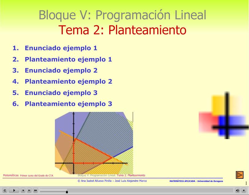 bloque5_tema2