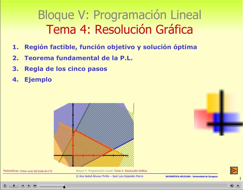 bloque5_tema4