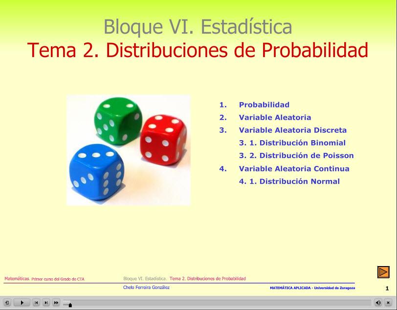 bloque6_tema2