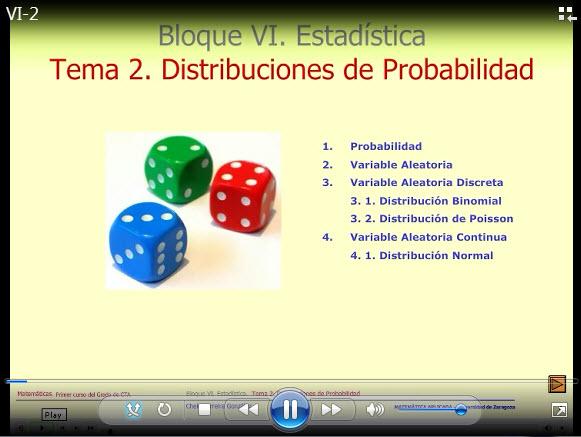 bloque6_tema2_imagen_video