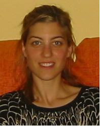 María Borrás