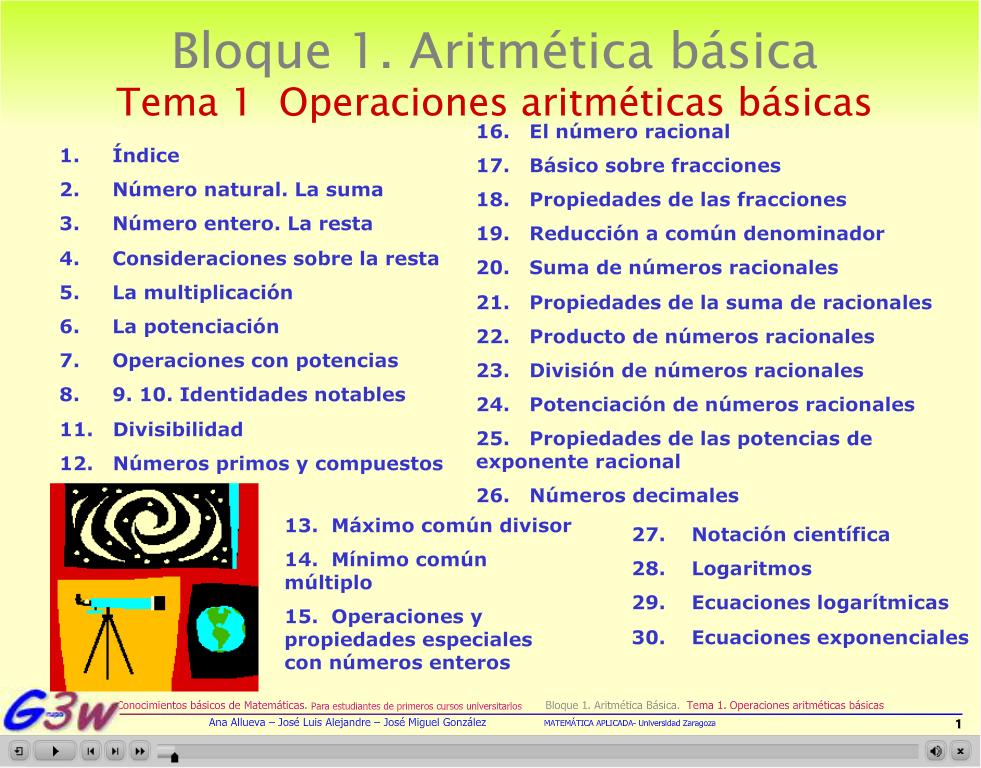 bloque1_tema1